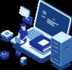 mousmedia-bali-website-design-graphic-design