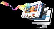 webdesign-graphic